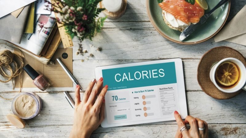 is-Equation-Shows-You-Exactly-How-Many-Calories-You-Should-Be-Eating-A-Day