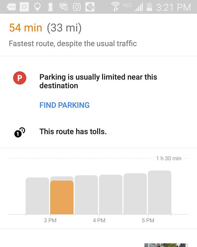 01-This-New-Feature-on-Google-Maps-Will-Help-You-Find-Parking-in-Minutes