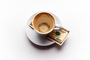 This-New-Study-Shows-How-Americans-REALLY-Tip