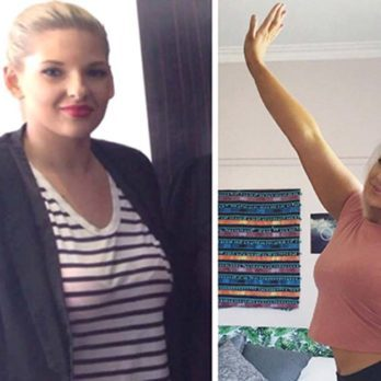 How One Woman Quit Her Cardio Workout and Finally Started Losing Weight