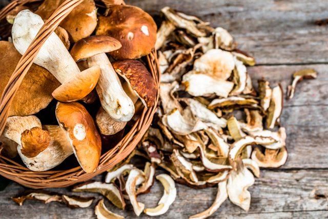 What-You-Never-Realized-About-Mushrooms-Until-Now