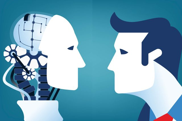 Who-is-More-Likely-To-Lose-Their-Jobs-To-Robots,-Men-or-Women