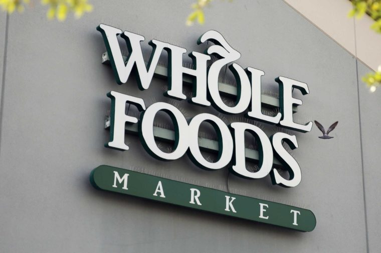 01-Whole-Foods-Prices-Are-Dropping-Next-Week-8870796d-APREXShutterstock