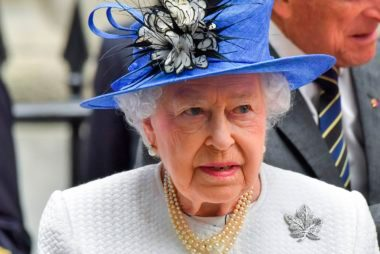 Royal Family Jobs Yes The British Royal Family Actually