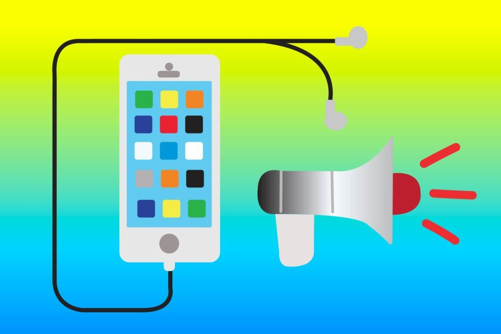 iPhone-Users,-There's-a-Simple-Way-to-Make-Your-Music-Play-Louder