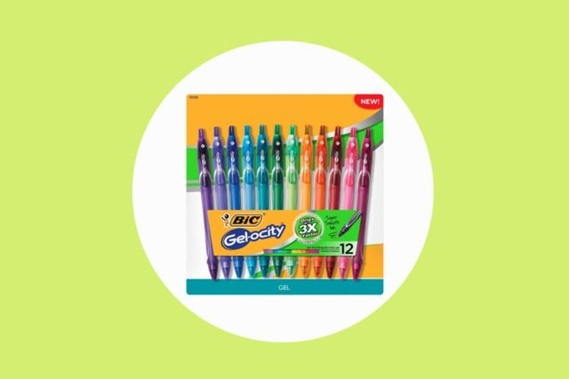 01-pens-Things-That-Get-Your-Kids-to-Actually-Love-Learning-BIC-via-target.com