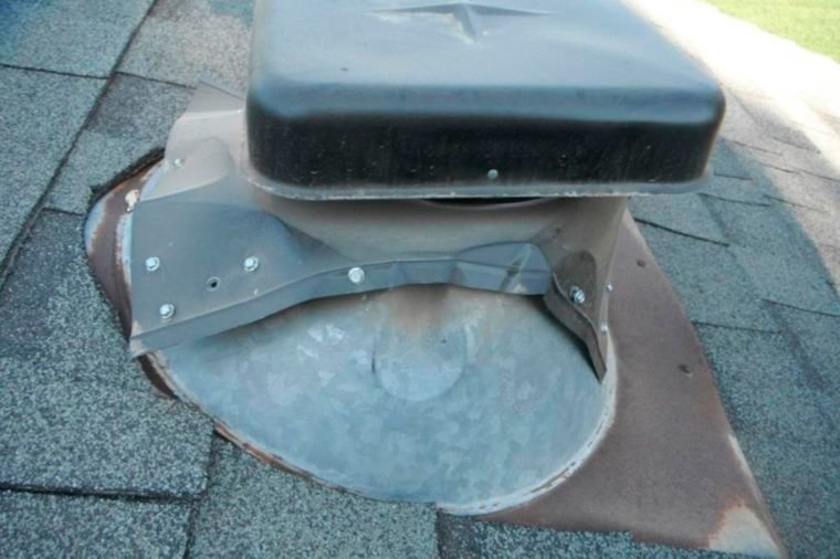 01-roof-vent-courtesy-Matthew-Steger-WIN-Home-Inspection-760x506 Home Remodeling Funny True on funny self improvement quotes, funny home inspection, funny log homes, funny home repairs, funny home cooking, funny home furniture, funny home demolition, funny home water damage, funny quotes about remodeling, funny repairman, funny home loans, funny remodeling cartoon, funny home insurance, funny remodeling company ads, funny home painting, funny home building, funny home health, funny home design, funny home construction, funny house remodeling,