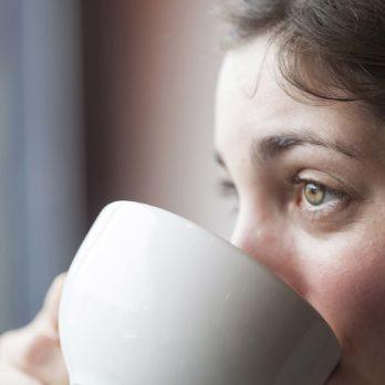 8 Fibromyalgia Symptoms You Might Be Ignoring
