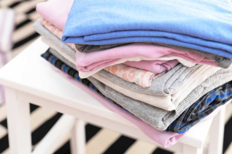 01-worn-once-Biggest Closet Organizing Mistakes and Super-Easy Fixes_399842947-Africa-Studio
