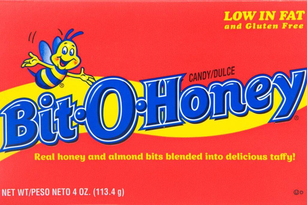 bitohoney