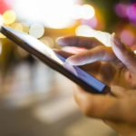 Here's How Long You Should Wait for a Response to That First Text Message