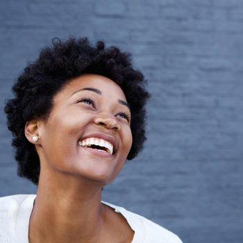 50 Everyday Habits That Can Make You Look Younger