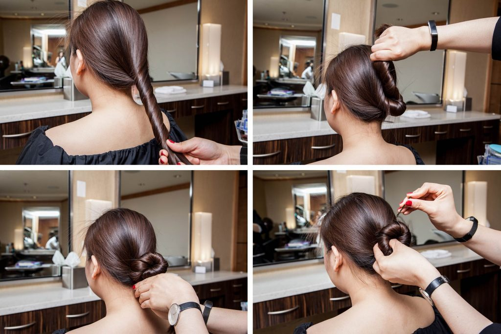 02-How-to-Make-Your-Blowout-Last-for-Five-Days--A-Step-by-Step-Guide-Matthew-Cohen
