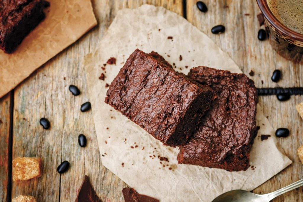 treats you should never bring to a bake sale | reader's digest