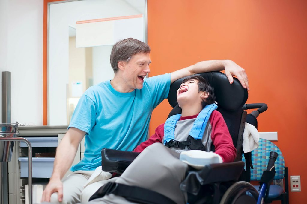 02-Things-to-Never-Say-to-a-Special-Needs-Parent-458299309-Jaren-Jai-Wicklund