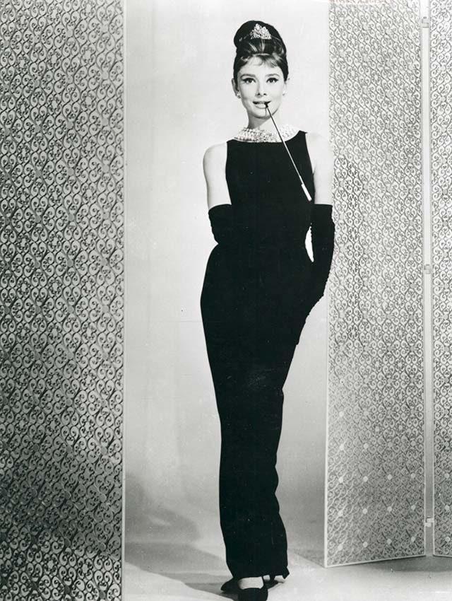 ecc2794ee79 Audrey Hepburn's No-Diet Secret for Staying So Slim | Reader's Digest