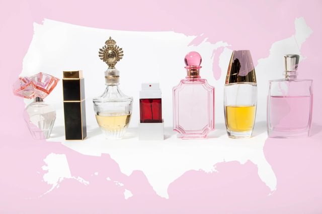 02-This-Is-the-Most-Popular-Fragrance-In-Every-State-matthew-cohen