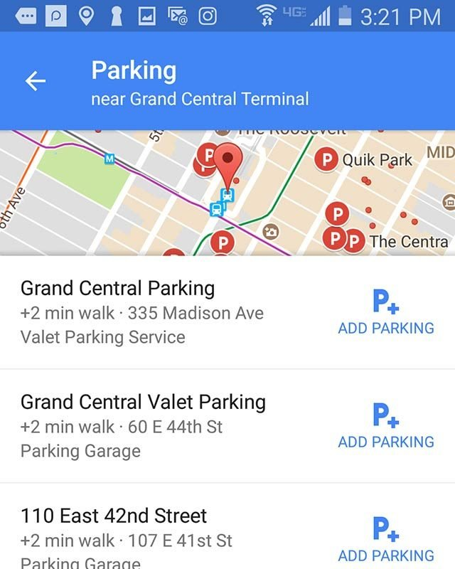 02-This-New-Feature-on-Google-Maps-Will-Help-You-Find-Parking-in-Minutes