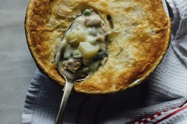 Delicious Dishes You Didn't Know You Could Make with Jackfruit02-Vegan-Jackfruit-Pot-Pie-Courtesy-Soy-Division