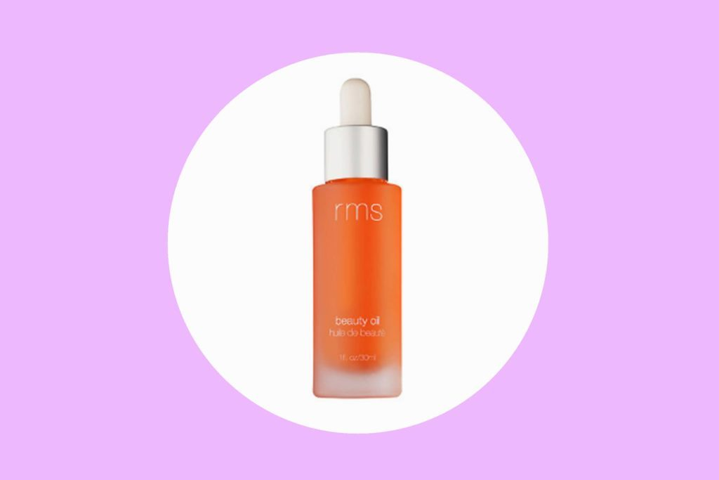 Best Face Oil for Your Skin Type | Reader's Digest