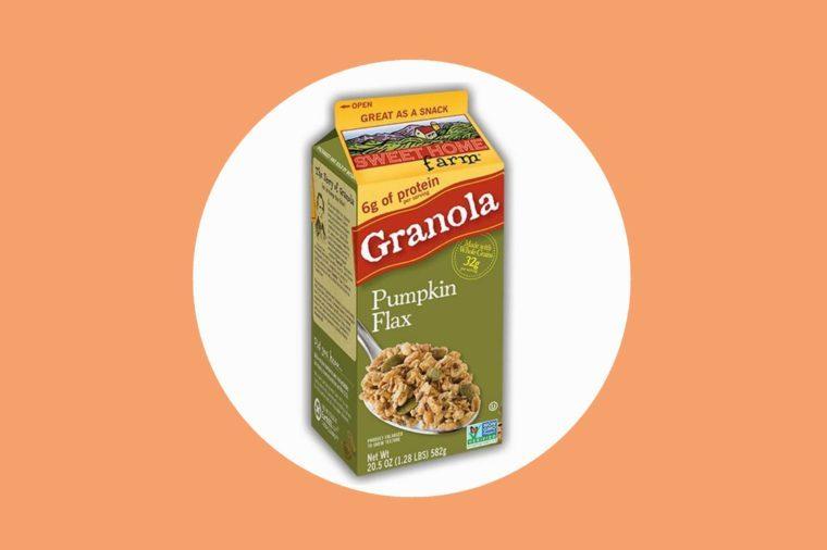 02-granola-Pumpkin-Spice-sweethomefarm.com