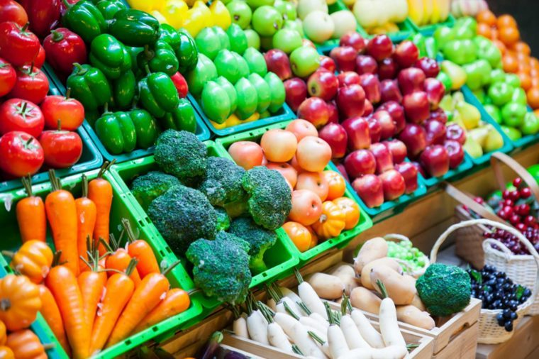 02-organic-Research Shows That Men and Women Grocery Shop Differently. Do You Agree?_181025006-Amnarj-Tanongrattana