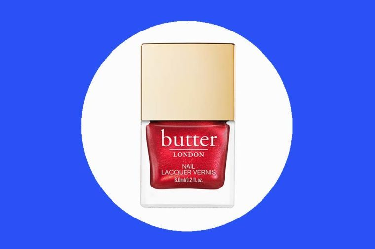 02-the-gold-standard-Cheeky-Gifts-For-Fans-of-the-British-Royal-Family-via-butterlondon.com