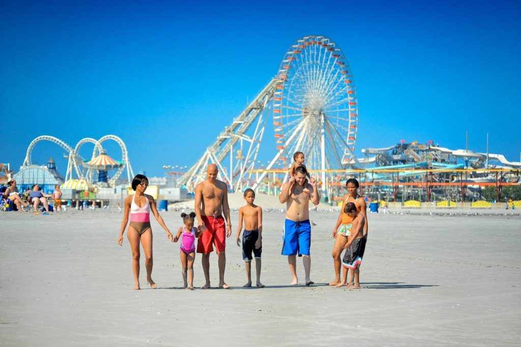 02-wildwood-explore-the-jersey-shore-courtesy-Craig-Terry_Cape-May-County-Tourism