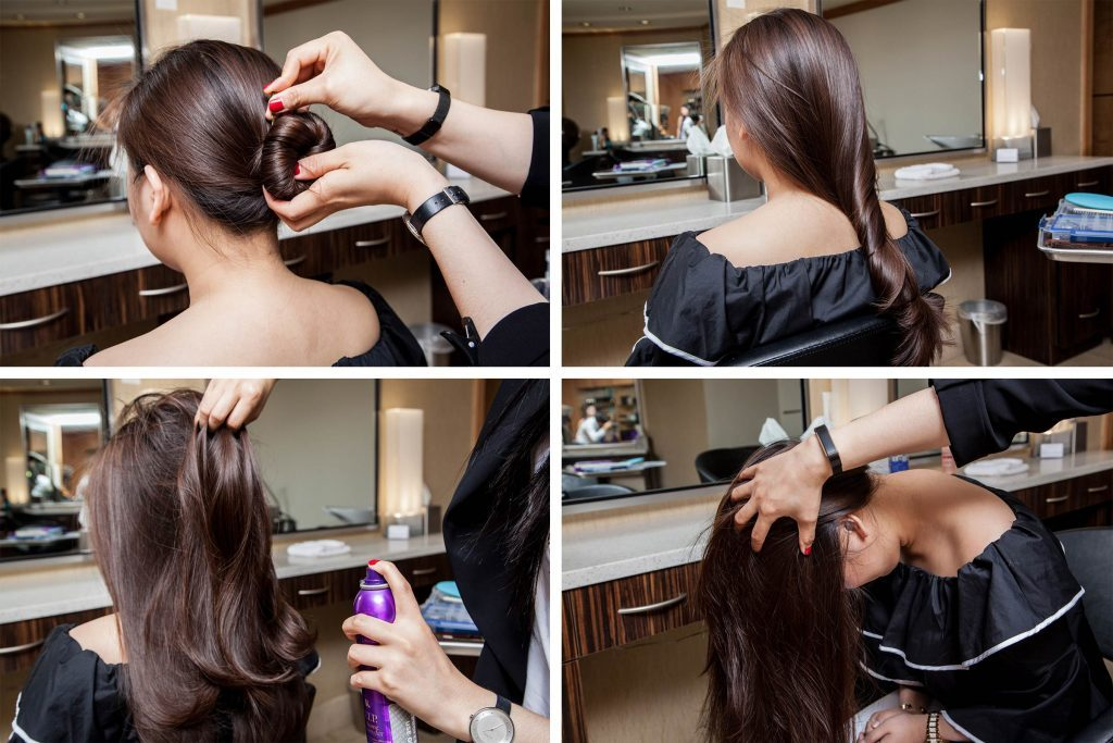 03-How-to-Make-Your-Blowout-Last-for-Five-Days--A-Step-by-Step-Guide-Matthew-Cohen