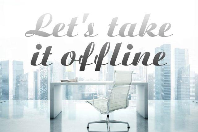 03-Phrases-that-Make-You-Sound-Like-a-CEO-217541071-SFIO-CRACHO