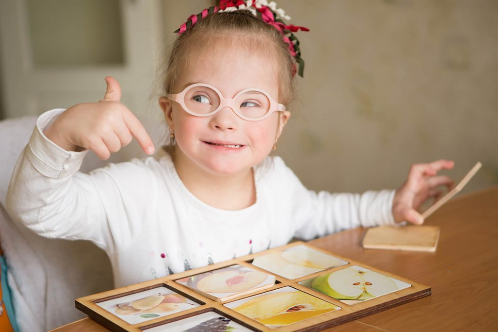 03-Things-to-Never-Say-to-a-Special-Needs-Parent-377189152-Eleonora_os
