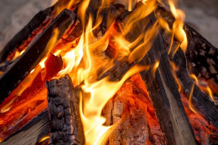 03-bonfire-Ways to Foil Fall Allergy and Asthma Flare-ups_518310946-Olena-Kibryk