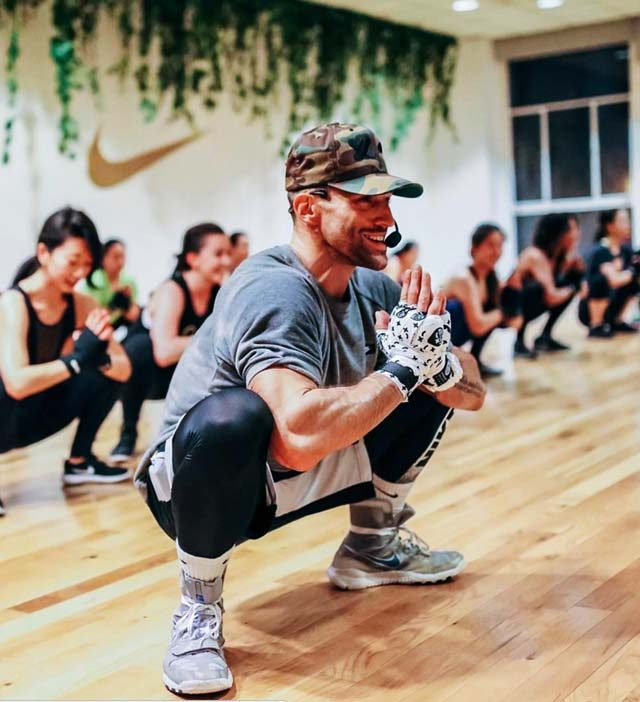 Moves-That-Fitness-Instructors-Think-Are-a-Waste-of-Time