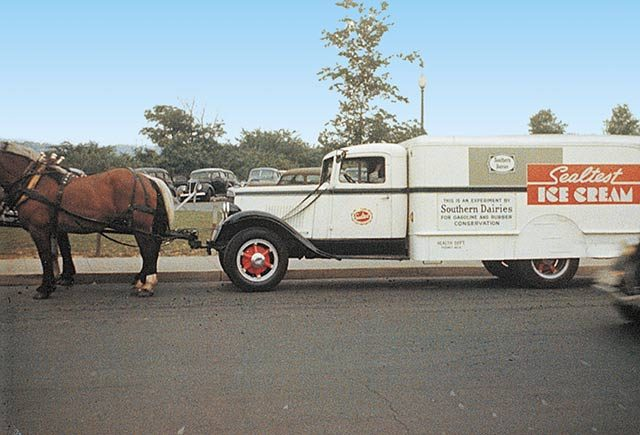 03-icecream-Believe-it-or-Not,-Delivery-Services-Have-Been-Around-for-a-While---But-They-Used-to-Look-a-lot-Different-courteesy-R.B. McAteeReminisce-Magazine