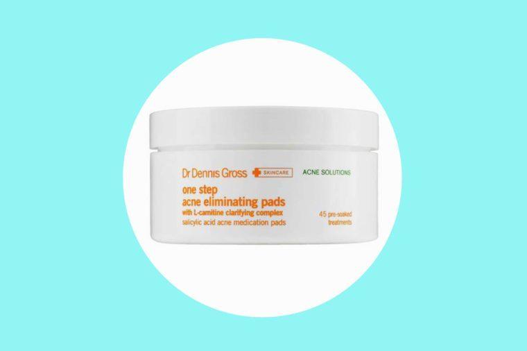 03-large-pores-Dermatologists-Recommend-Products-for-Every-Skin-Care-Concern-Dr.-Dennis-via-shop.nordstrom.com
