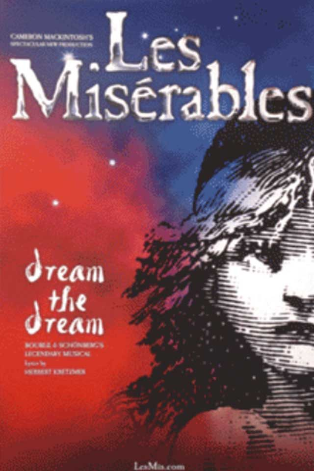 03-les-mis-Hidden Lessons from Our Favorite Broadway Shows--via broadwayposters.com