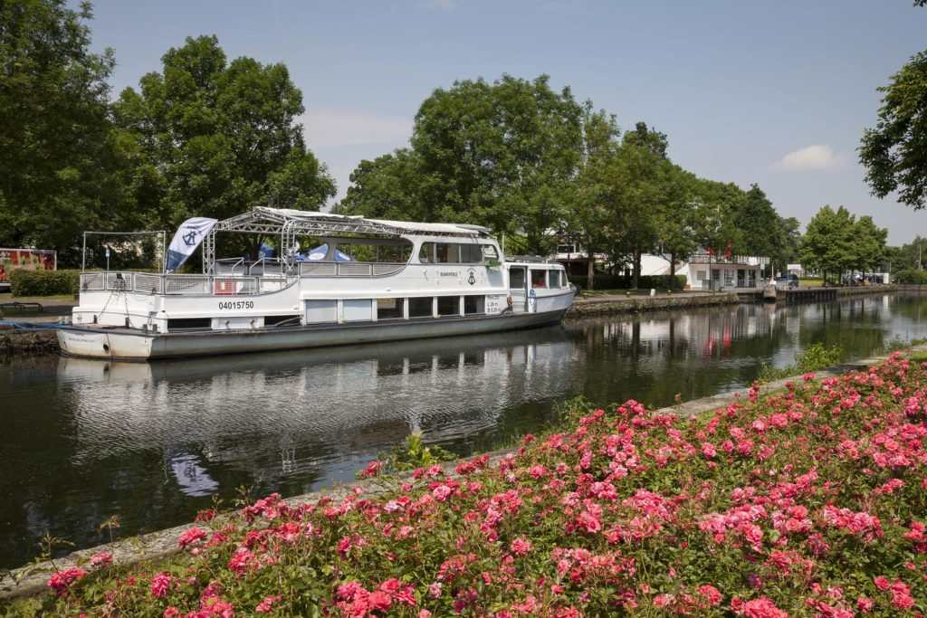 03-rhine-Amazing-Vacation-Destinations-for-Families-that-Will-Thrill-Even-the-Most-Jaded-Teenager-7452359a-Wilfried-WirthimageBROKERREXShutterstock