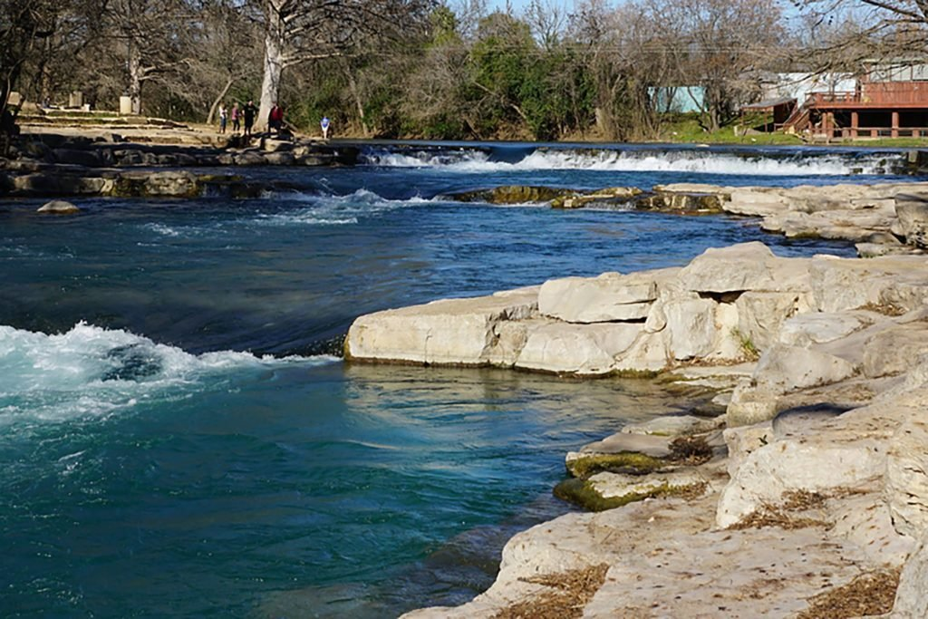 03 San Marcos Best Small Towns In America