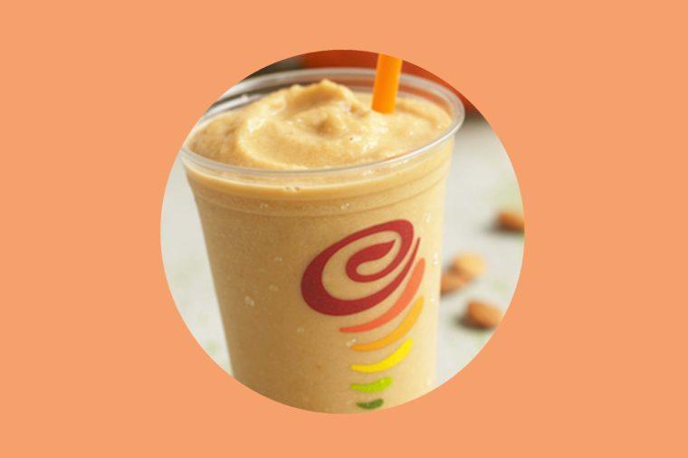 03-smoothie-Pumpkin-Spice-jambajuice.com