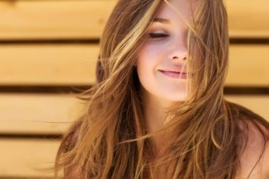 50 Everyday Habits That Make You Look Younger | The Healthy