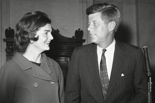 04-15-rarely-seen-photos-of-jfk-and-jackie-kennedy-editorial-5974880a-Henry-Burroughs-AP-REX-Shutterstock