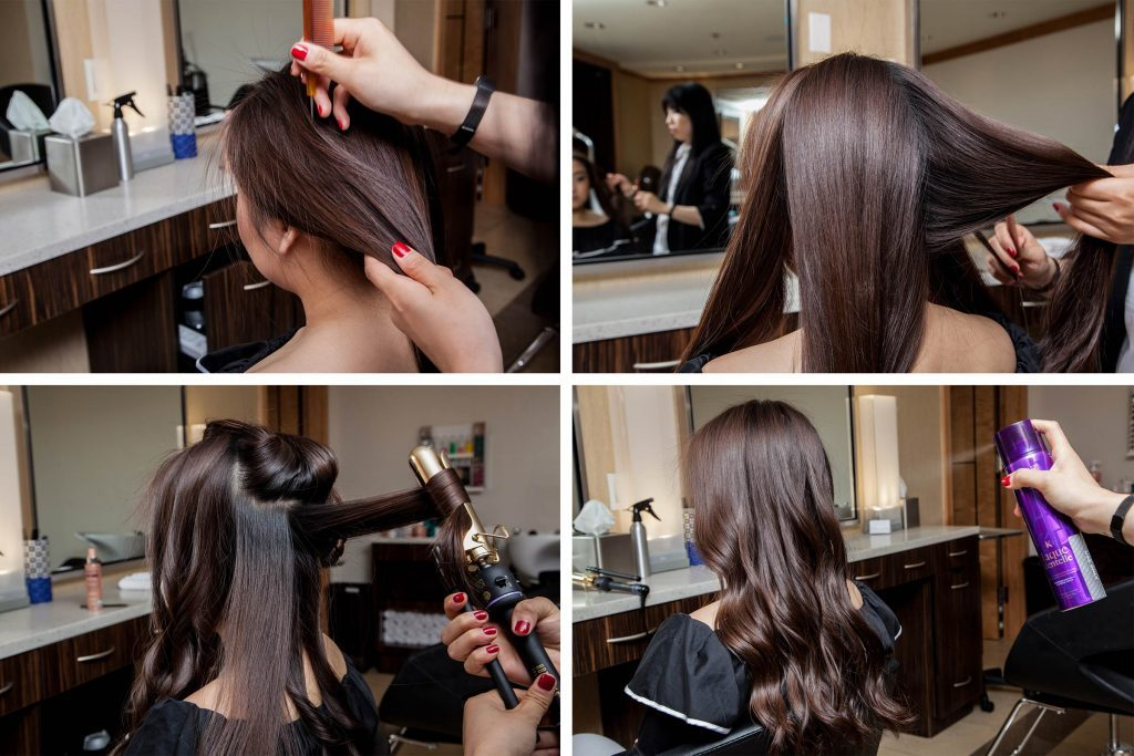 04-How-to-Make-Your-Blowout-Last-for-Five-Days--A-Step-by-Step-Guide-Matthew-Cohen