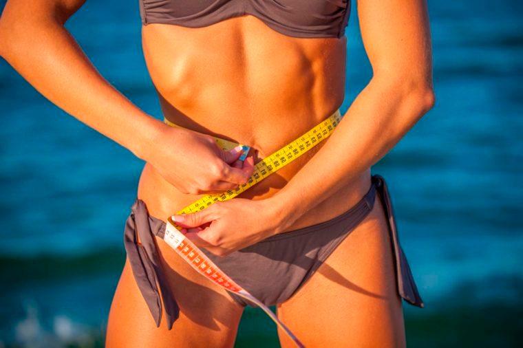 04-Reasons to Banish Bikini Body From Your Vocabulary STAT_261982349