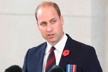 04-Yes,-the-British-Royal-Family-Actually-Works.-Here's-What-They-Do-Editorial-8977008a