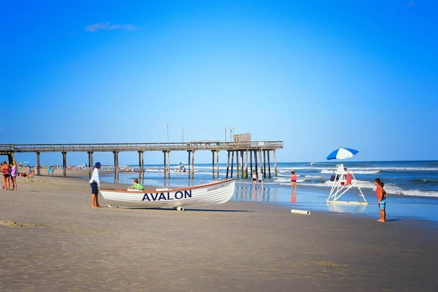04-avalon--explore-the-jersey-shore-courtesy-Craig-Terry_Cape-May-County-Tourism