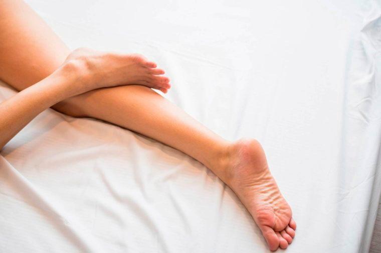 04-limb-Sleep-Illnesses-You-Need-to-Know-About-(Besides-Sleep-Apnea)_538833610-SunyawitPhoto