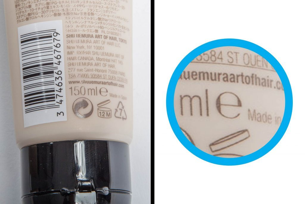 04-lowercase-This-Is-What-the-Symbols-on-the-Back-of-Your-Hair-Products-Really-Mean-Matthew-Cohen