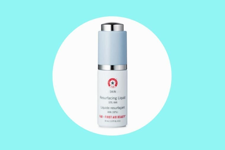 04-oily-skin-Dermatologists-Recommend-Products-for-Every-Skin-Care-Concern-firstaidbeauty.com