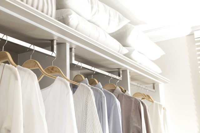 04-organizer-Biggest Closet Organizing Mistakes and Super-Easy Fixes_506483596-ben-bryant