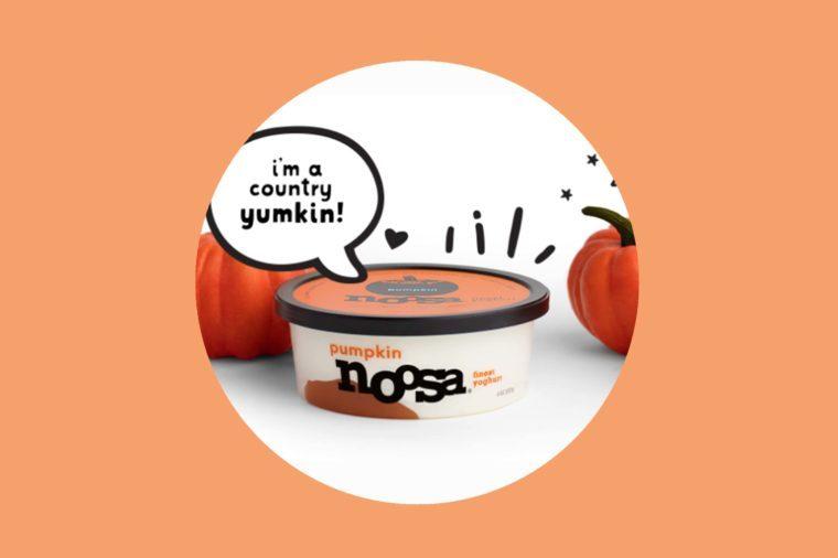 04-spice-treat-Pumpkin-Spice-noosayoghurt.com